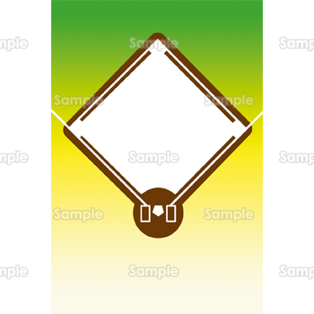 野球の画像 p1_19