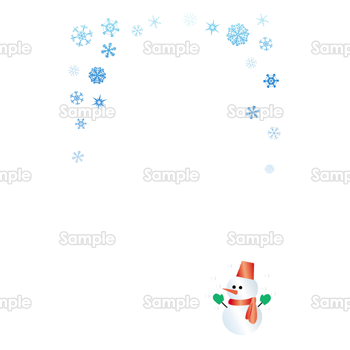 Snow Sports Winter Sports Coloring Pages likewise Shukkah tumblr in addition Flocons De Neige Dasn Les Nuages further Illust snowman And Snowcrystal Tate together with 7298. on in the snow